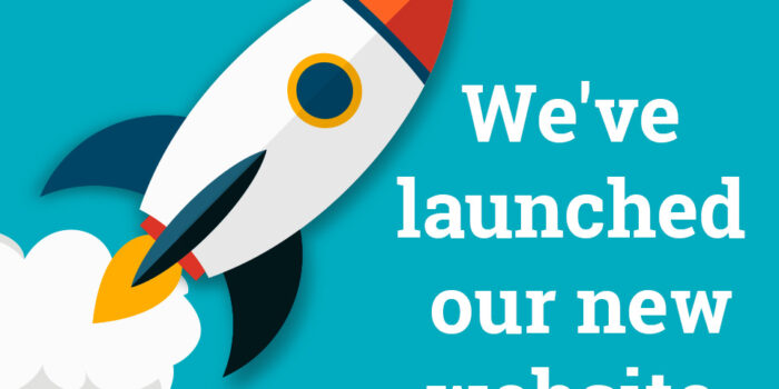 newweb_announcement