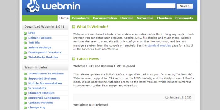 webmin-00-logo